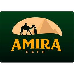 Amira Cafe
