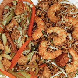 Dojo Chinese Food
