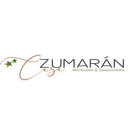 Casa Zumaran