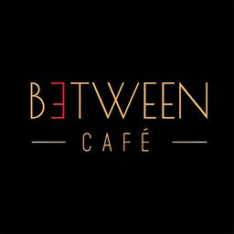 Cafetería Between