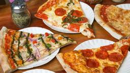 Biggie Pizzería