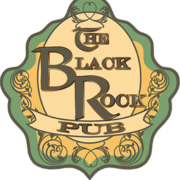 The Black Rock Pub
