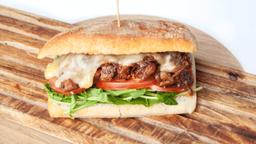 BO Premium Sándwich Las Tranqueras