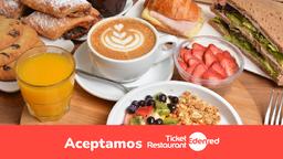 Café Diario