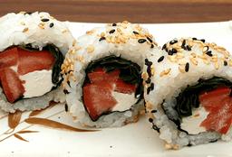 Pretto Sushi