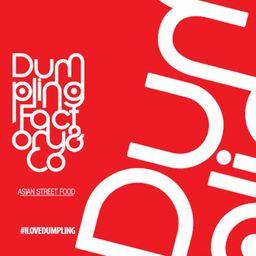 Dumpling Factory & CO