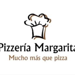 Pizzería Margarita