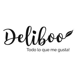 Deliboo