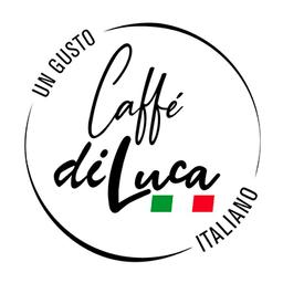 Caffé Di Luca