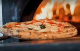 Malamore Pizzeria