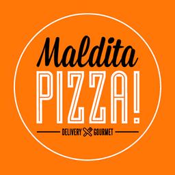 Maldita Pizza