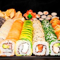 Sushizy