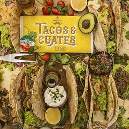 Tacos & Cuates - TexMex