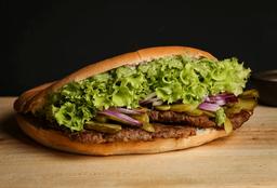 Big Sándwich