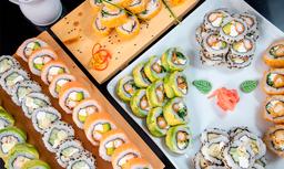 Drio Sushi