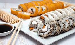 Arumi Sushi
