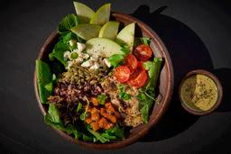 Lamu - Tasty Bowls