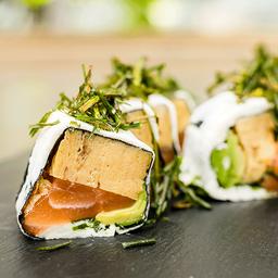 Öst Sushi