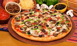 PizzaPizza®