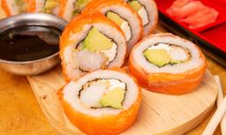 Sushi Puerto Tempura Viña del Mar