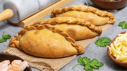 Empanadas Memé