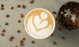 Muro Coffee