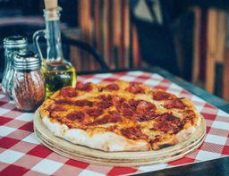 Slice Pizza Providencia