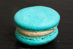 Boulangerie Paname – Los Leones