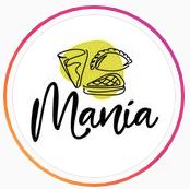 Manía Gourmet
