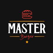 Master Burger Iq