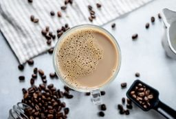 Cafe Voila