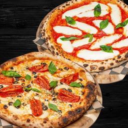 Buonissima Pizzería