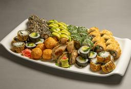 tara sushi