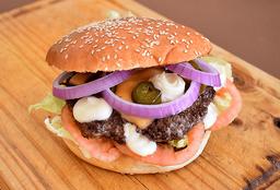 Eburger.cl