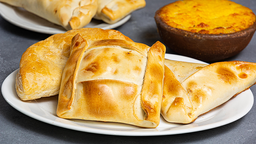 Empanadas RoySar