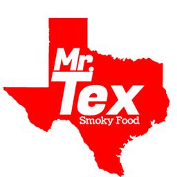 Mr. Tex - Providencia