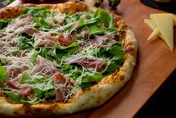 Vizenta Pizzeria