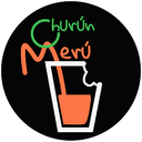 Churún Merú Juice & Coffee background