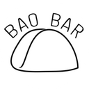 Bao Bar Manuel Montt background