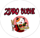 Ziaro Sushi background