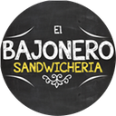 El Bajonero background