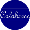 Fuente Calabrese background