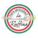 La Ruffina background