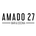 Amado 27 background