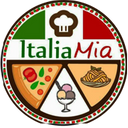 Italia Mia background