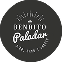 Bendito Paladar background