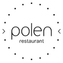 Polen background