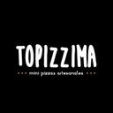 Topizzima background