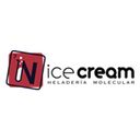 Nicecream background