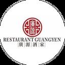 Guang Yen background